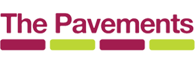 Chesterfield Pavements | Shopping Centre